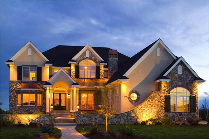 Luxury Home Plans - Luxury Homes for Sale Luxury Real Estate