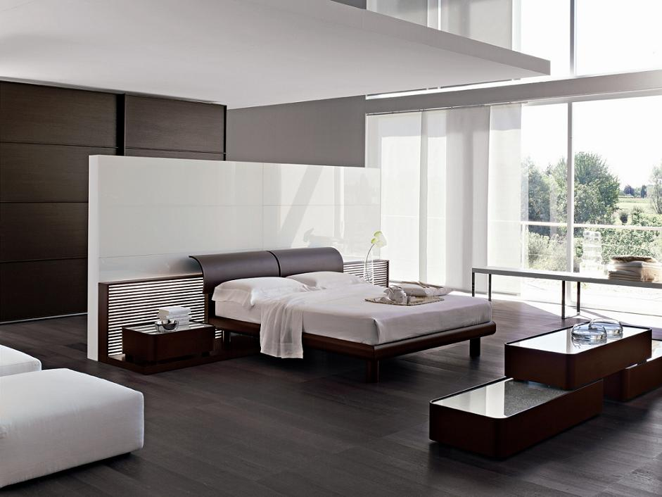 Modern furniture sets for Modern bedroom
